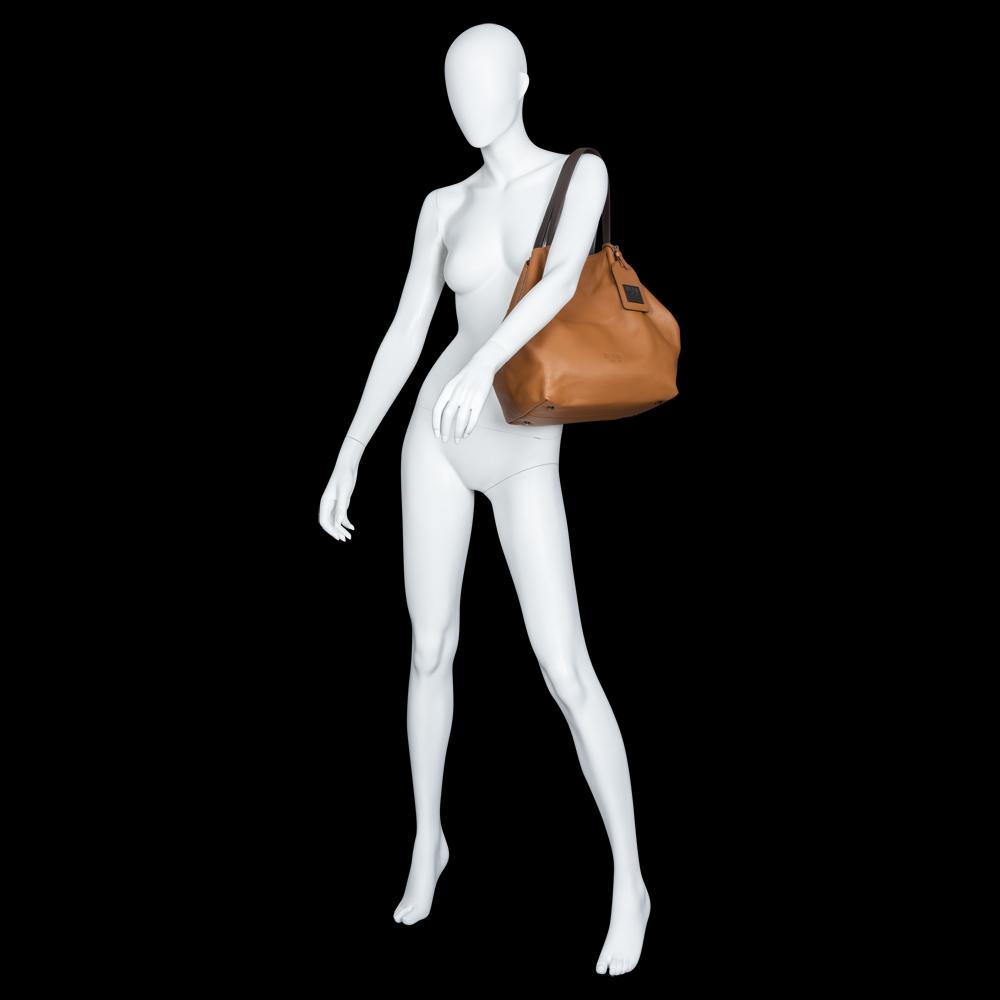 Shopper DIN A4