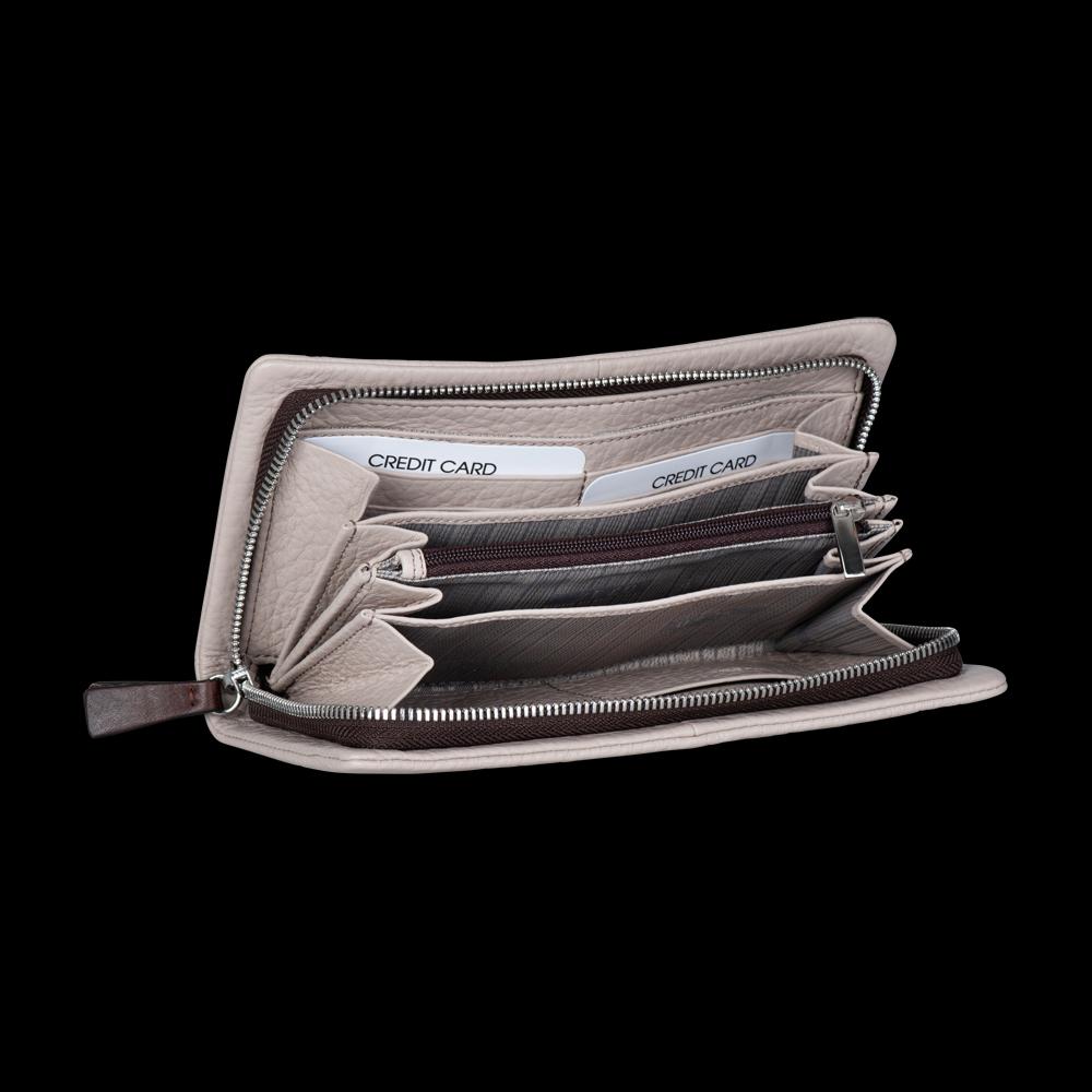RV-Portemonnaie gross